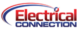 Electrical Connection, Inc. Logo