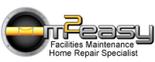 Maintenance Made Easy Logo