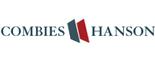 Combies Hanson Logo