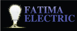 Fatima Electric Logo