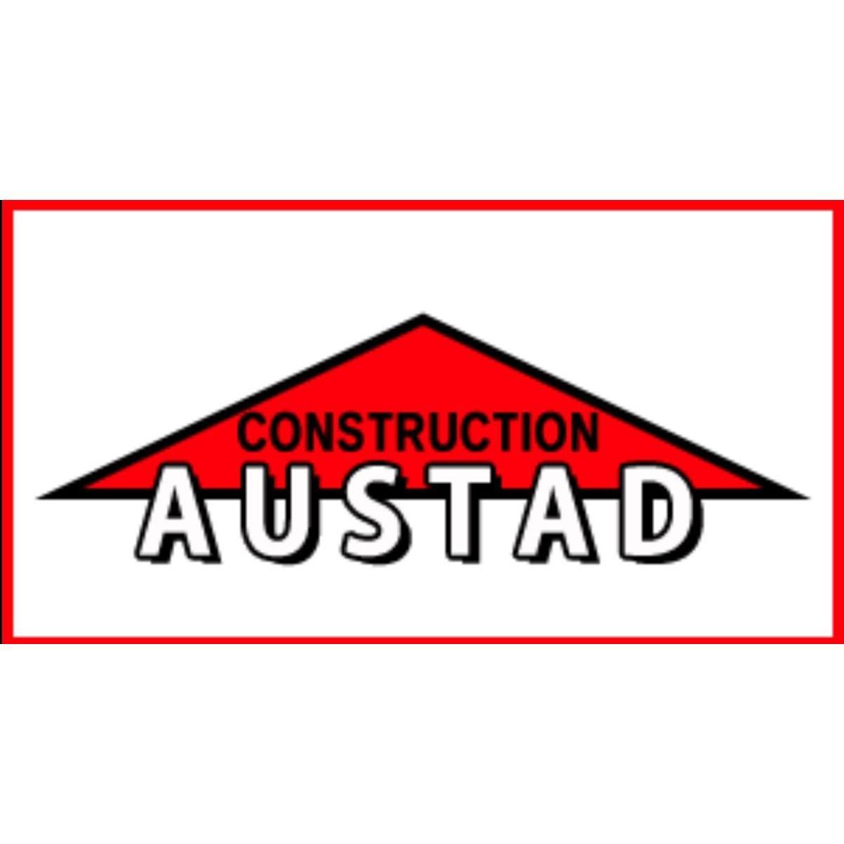 Austad Construction Inc Saint Paul Mn
