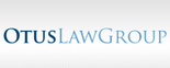 Otus Law Group Logo