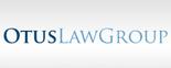 Otus Law Group Logo