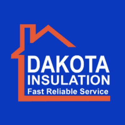 Dakota Insulation Logo