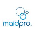 Redmond - 233751 Logo