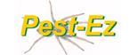Pest EZ-Jerimia Logo