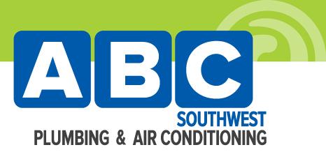ABC SouthWest Plumbing & Air Conditioning - HVAC Logo