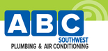 ABC SouthWest Plumbing & Air Conditioning - HVAC Logo