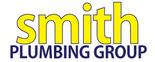 Smith Plumbing Group Logo