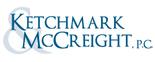 Ketchmark & McCreight, P.C. Logo