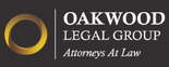 Oakwood Legal Group, LLP Logo