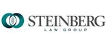 Steinberg Law Group Logo