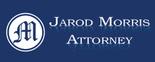 Jarod Morris  Logo