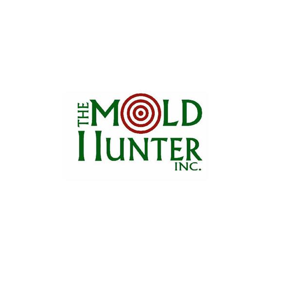 The Mold Hunter, Inc. Logo