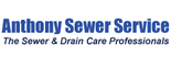 Anthony Sewer Service Logo