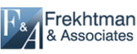 Frekhtman & Associates Logo