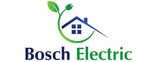 Bosch Electric Logo