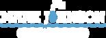 Mark Johnson Plumbing - Ruston Logo