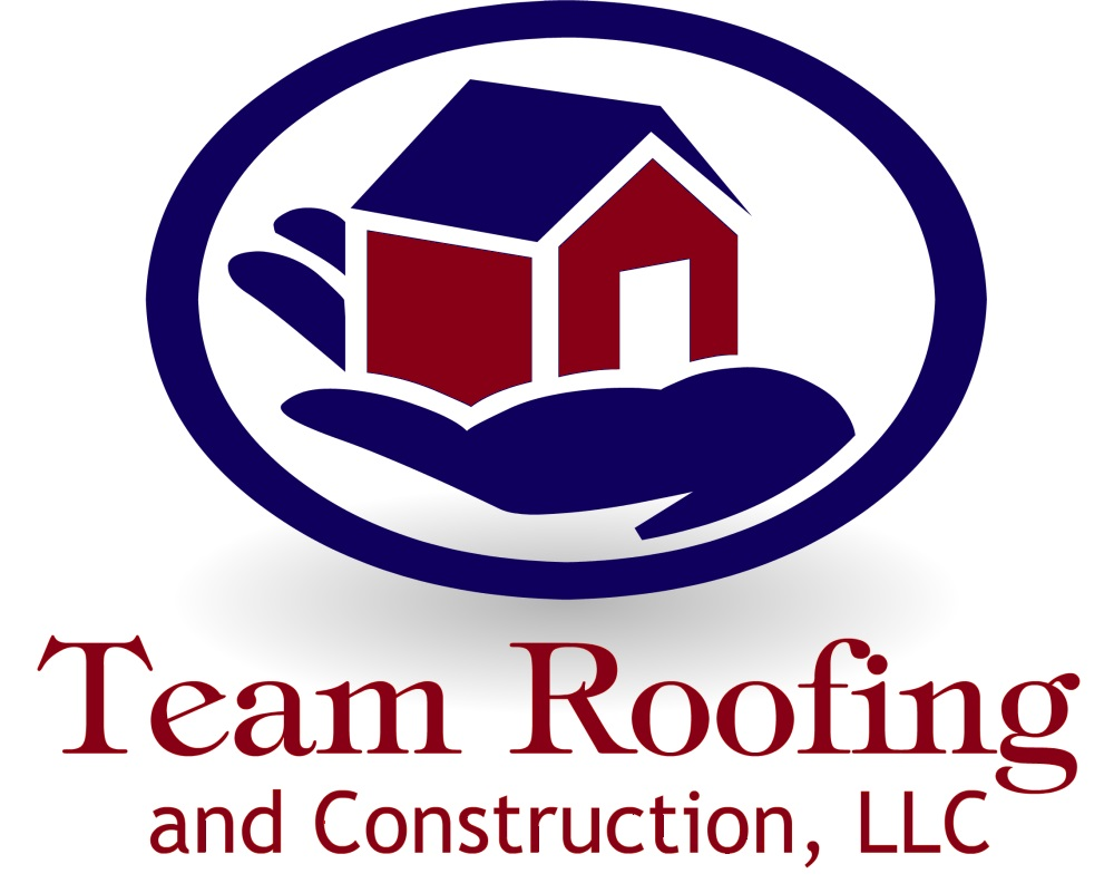 Team Roofing Knoxville Tn 770 999 0922