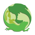 Riverside Veterinary Clinic - 8828 Logo