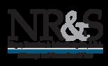 NR&S Accident/Injury/Death/MedMal Logo