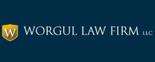 Worgul Law Firm, LLC Logo