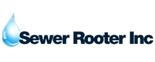 Sewer Rooter Inc Logo