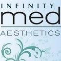 Infinity MedSpa - 247057 Logo