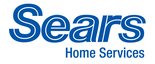 Sears Home Services - HVAC Logo