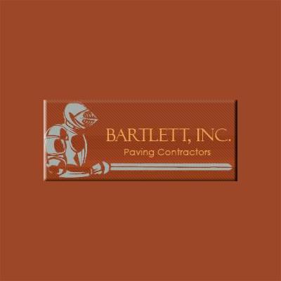 Bartlett Inc Logo