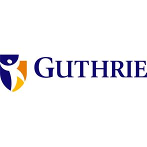 Guthrie Towanda Orthodontics Logo