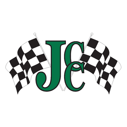 Johnson Carpet Care Logo