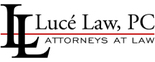 Lucé Law - All Other Cats Logo