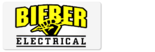 Bieber Electrical Logo