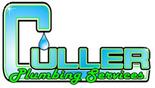 Culler Plumbing Services Logo