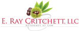 E. Ray Critchett, LLC Logo