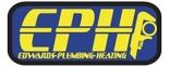 586 Logo