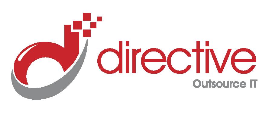 Directive Logo