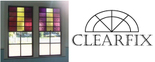 CLEARFIX Mobile LLC Logo