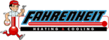 Fahrenheit Inc Logo