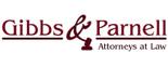 Gibbs & Parnell, P.A. Logo