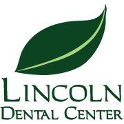 Lincoln Dental Center Logo