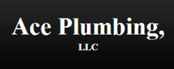 Ace Plumbing And Heating, LLC Logo
