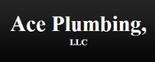 Ace Plumbing And Heating, LLC Logo