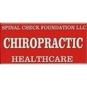 Spinal Check Foundation LLC - 270523 Logo