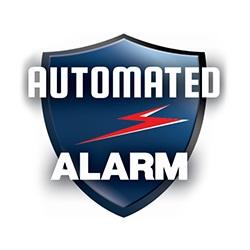 Automated Alarm Co Inc Logo
