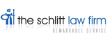 The Schlitt Law Firm Logo