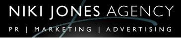 Niki Jones Agency, Inc Logo