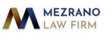 The Mezrano Law Firm, P.C. Logo