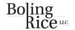 Boling Rice LLC Logo
